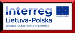 Program Współpracy Interreg V-A Litwa – Polska