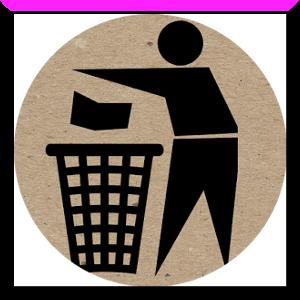 ABC odpadów