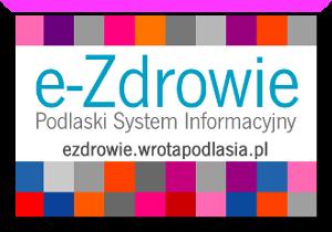 Podlaski System Informacyjny e-Zdrowie