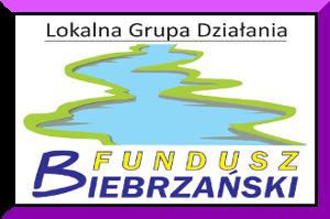 Lokalna Grupa Działania – Fundusz Biebrzański
